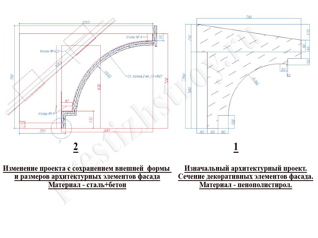 Шумоизоляцией с вентиляционные решетки